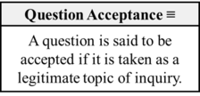 Question Acceptance (Rawleigh-2018).png