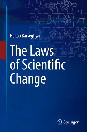 Barseghyan.H The.Laws.of.Scientific.Change.2015.png