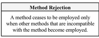 Method-rejection-theorem-box-only.jpg