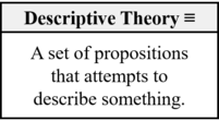 Descriptive Theory (Sebastien-2016).png