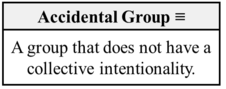 Accidental Group (Overgaard-2017).png