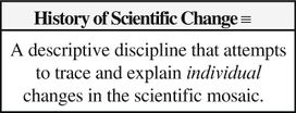 History of Scientific Change p 13.jpg