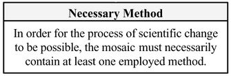 Necessary-method-theorem-box-only.jpg