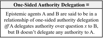 One-Sided Authority Delegation (Patton-2019).png