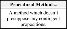 Procedural method p 219.jpg