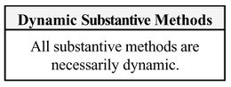 Dynamic-substantive-methods-theorem-box-only.jpg