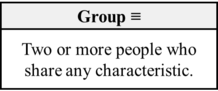 Group (Overgaard-2017).png